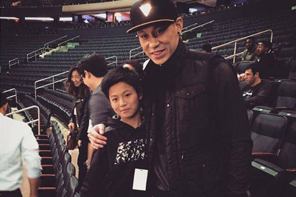 Jeremy_Lin_featured_01