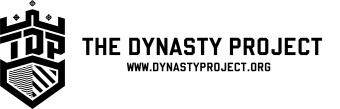 logo_TDP_water_bottle_02