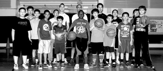 TDPxAPEX_LMC_Basketball_03
