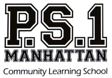 logo_PS1